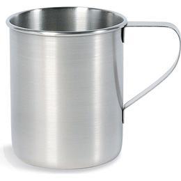 Tatonka Mug S 500ml