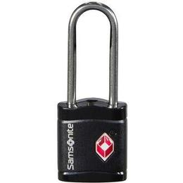 Samsonite Kye Lock TSA
