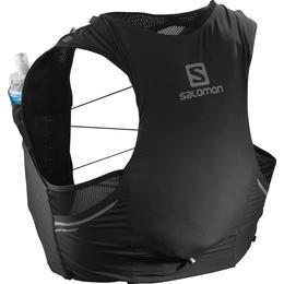 Salomon Sense Pro 5 L - Black/Ebony