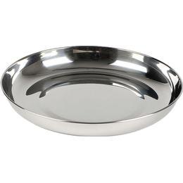 Tatonka Large Plate