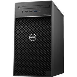 Dell Precision 3650 (4CH78)