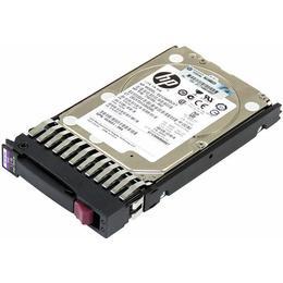 HP 718291-001 1.2TB