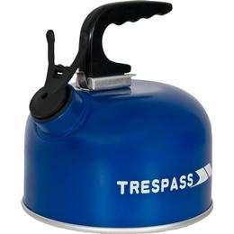 Trespass Boil Camping Kettle
