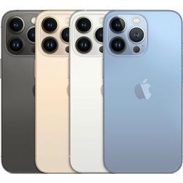 Apple iPhone 13 Pro 128GB