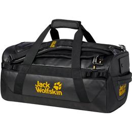 Jack Wolfskin Expedition Trunk 30 - Black