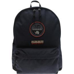 Napapijri Voyage Backpack - Blue Marine