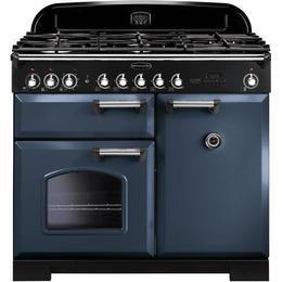 Rangemaster CDL100DFFSB/C Blue