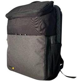 Tech Air Commuter Pro 14–15.6″ Backpack - Grey