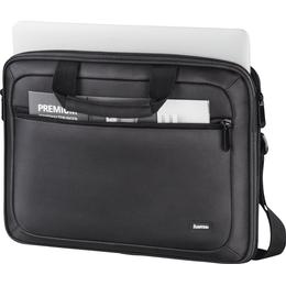 "Hama Nice Notebook Bag 13.3"" - Black"