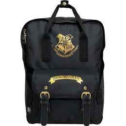 Harry Potter Backpack - Black