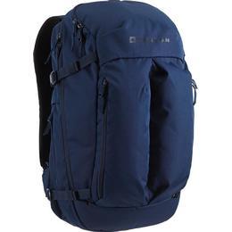 Burton Hitch 30L Backpack - Dress Blue
