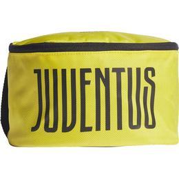 Adidas Juventus Wash Kit - Shock Yellow/Black