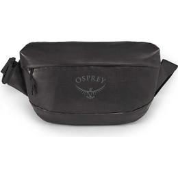 Osprey Transporter Waist - Black