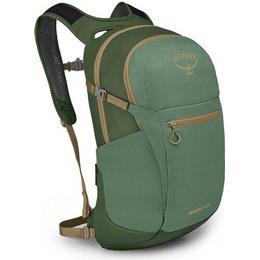 Osprey Daylite Plus - Tortuga Dustmoss Green