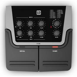 LD Systems FX 300