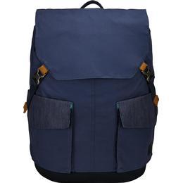 Case Logic Lodo Large Backpack - Dress Blue