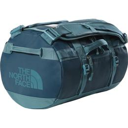 The North Face Base Camp Duffel XS - Monterey Blue/Storm Blue