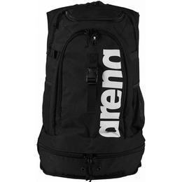 Arena Fastpack 2.2 - Black Melange