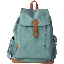 Sebra Junior Backpack - Spruce Green
