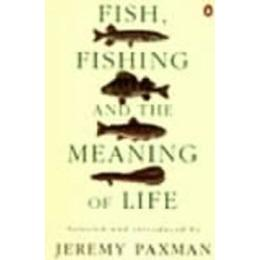 Fish, Fishing and the Meaning of Life (Storpocket, 1995), Storpocket, Storpocket