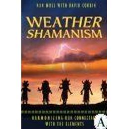 Weather Shamanism, Pocket, Pocket