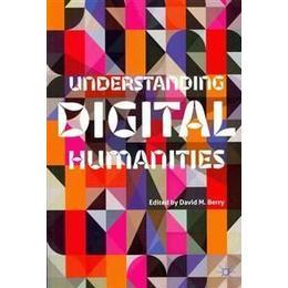 Understanding Digital Humanities, Pocket