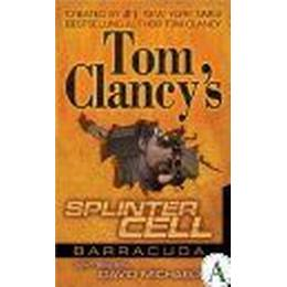 Tom Clancy's Splinter Cell: Operation Barracuda, Pocket