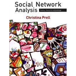 Social Network Analysis, Pocket