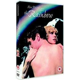 Rainbow (DVD)