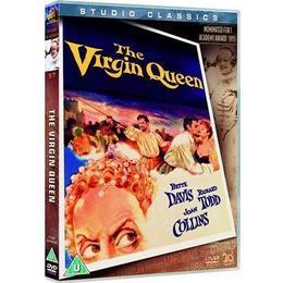 Virgin Queen (DVD)