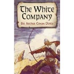 The White Company, Pocket, Pocket