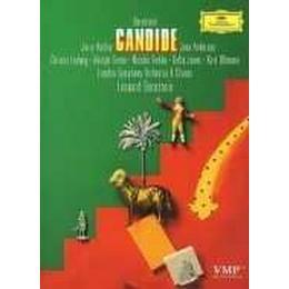 Candide (DVD)
