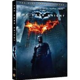 Batman The Dark Knight (DVD)