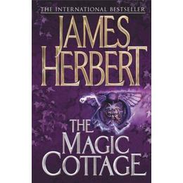 The Magic Cottage