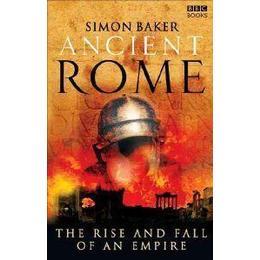 Ancient Rome (Storpocket, 2007), Storpocket