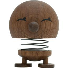 Hoptimist Woody Bimble 13cm Figurine