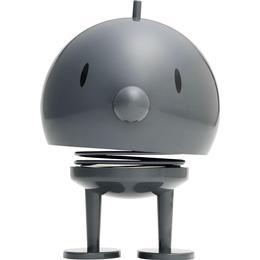 Hoptimist Bumble Figurine