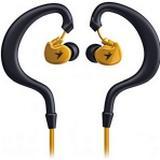 Headphones & Gaming Headsets Genius HS-M270