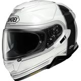 Shoei GT-Air 2
