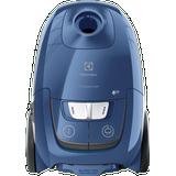 Cylinder Vacuum Cleaner Electrolux EUSC66-SB