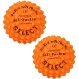 Massage Balls Select Punktur Massage Ball 2Pack