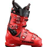 Boots Atomic Hawx Prime 120 S