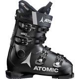 Boots Atomic Hawx Magna 110 S