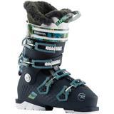 Boots Rossignol Alltrack Pro 80W