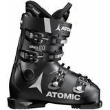 Boots Atomic Hawx Magna 80