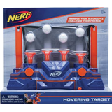 Foam Weapon Accessories Nerf Hovering Target