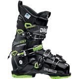 Boots Dalbello Panterra 100 GW
