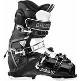 Boots Dalbello Panterra 75 W GW