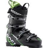 Boots Rossignol Speed 80
