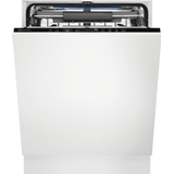 Fully Integrated Dishwashers Electrolux EES69310L Integrated